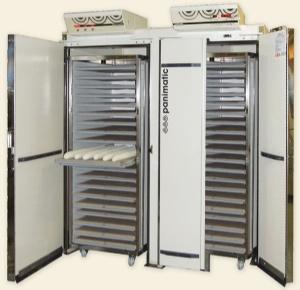 Equipement propat mat riel et quipements pour les for Chambre de fermentation occasion