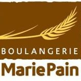 BOULANGERIE MARIE PAIN - Repentigny, Qc